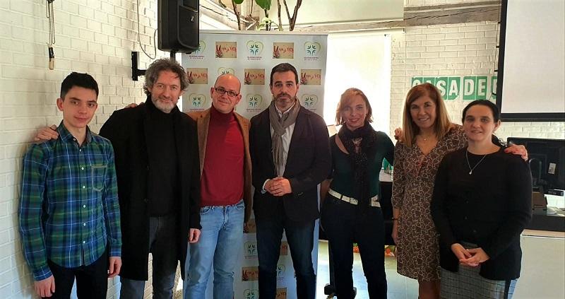 PROFESIONALES RECLAMAN MEDIDAS PARA REBAJAR LOS SUICIDIOS EN ESPAÑA