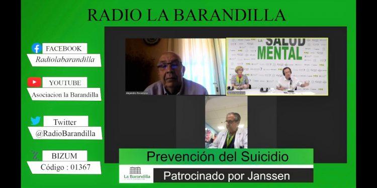 La prevención del suicidio a examen